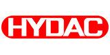 Firmenlogo von Hydac