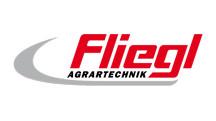 Firmenlogo von Fliegl
