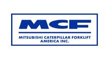 Firmenlogo von MCF