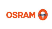 Firmenlogo von Osram