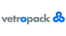 Firmenlogo von Vetropack