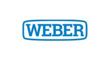Firmenlogo von Weber