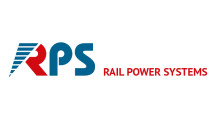 Firmenlogo von RPS