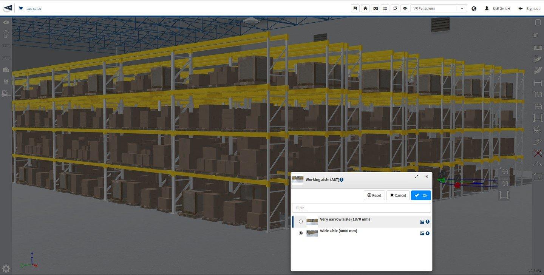 Intralogistik_3D_CPQ_Software_2307