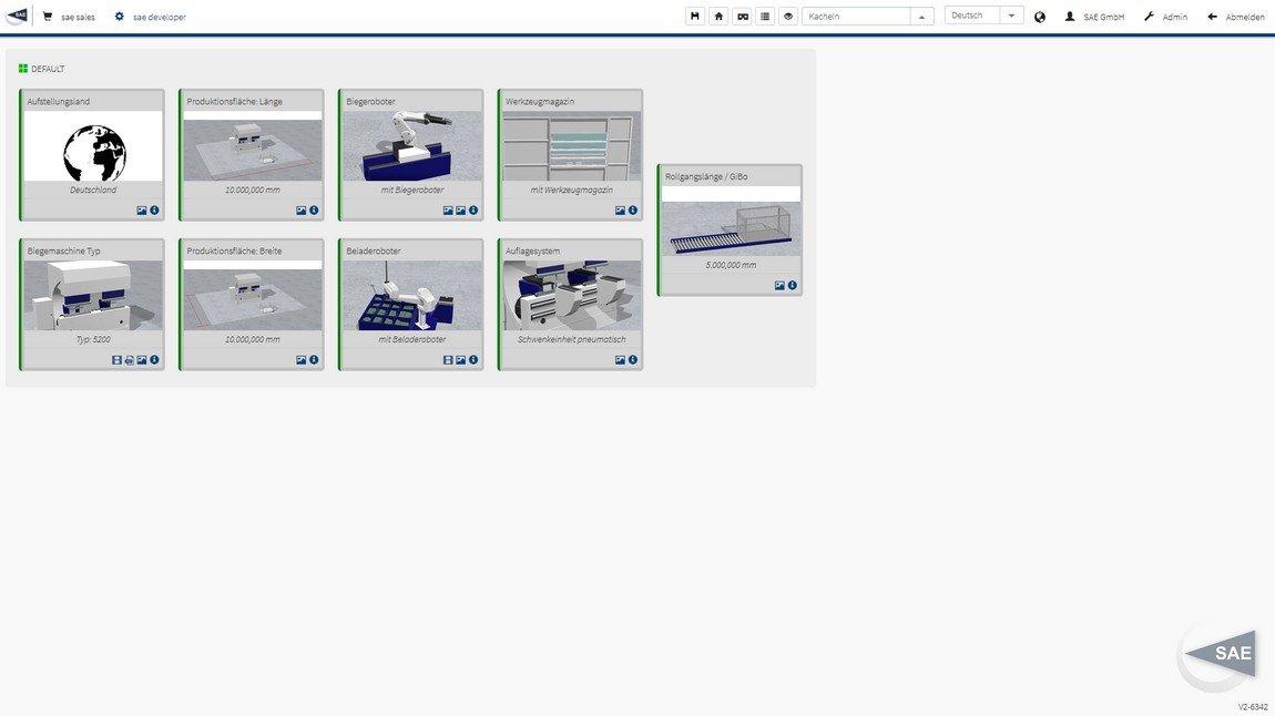 Maschinen_Anlagenbau_3D_CPQ_Software_small_5801