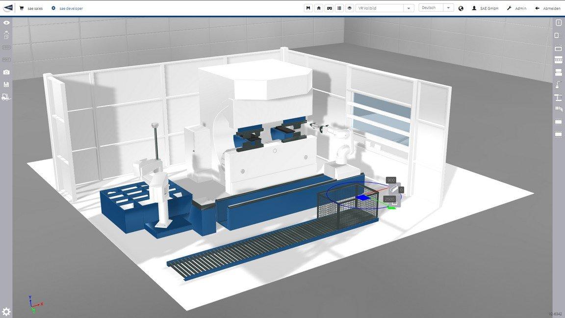 https://www.sae-portal.de/wp-content/uploads/2019/03/Maschinen_Anlagenbau_3D_CPQ_Software_small_5802.jpg