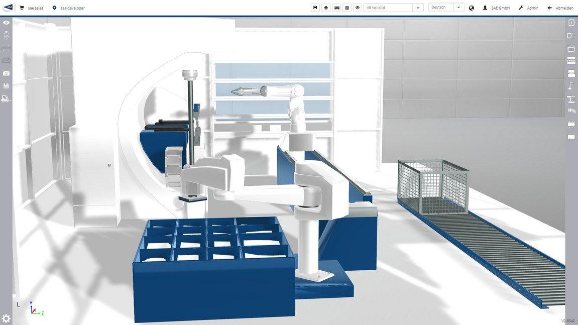 Maschinen_Anlagenbau_3D_CPQ_Software_small_5803