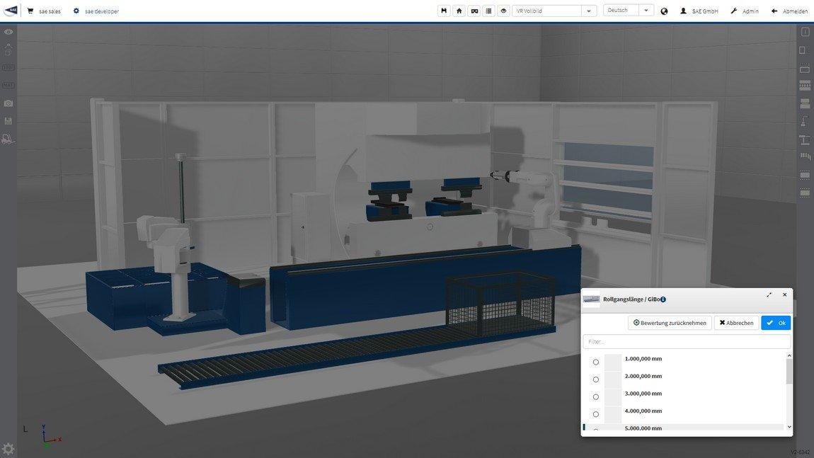 Maschinen_Anlagenbau_3D_CPQ_Software_small_5804
