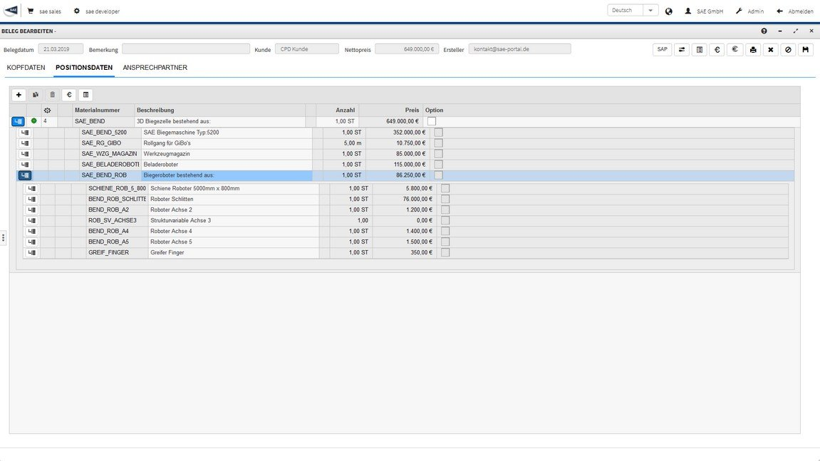 Maschinen_Anlagenbau_3D_CPQ_Software_small_5805