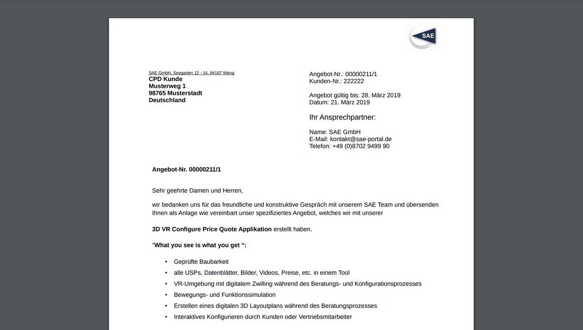 Maschinen_Anlagenbau_3D_CPQ_Software_small_5806