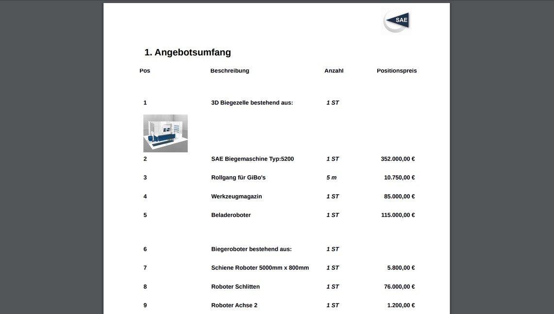 Maschinen_Anlagenbau_3D_CPQ_Software_small_5808