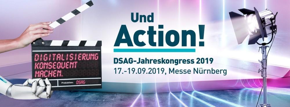 DSAG_jahreskongress_2019_Nürnberg