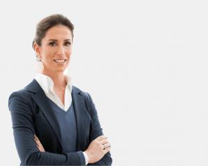 Susanne Henkel Profilbild