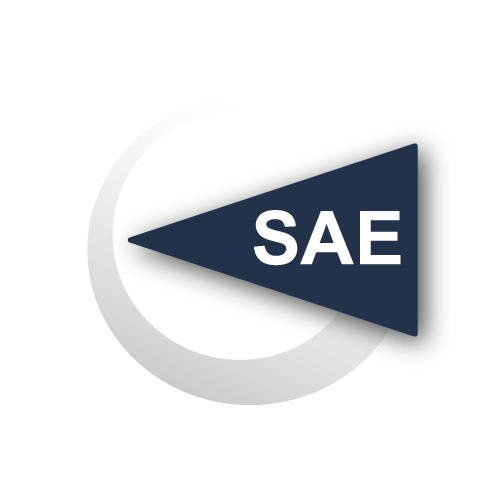 SAE Applications for Digitalization GmbH