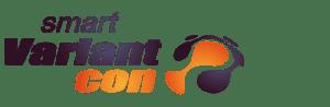 Smart Variant Con Logo