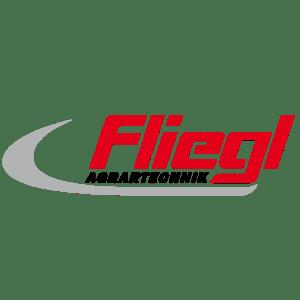 Firmenlogo Fliegl Agrartechnik