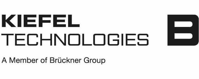 Kiefel Logo