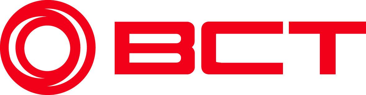 BCT Firmenlogo