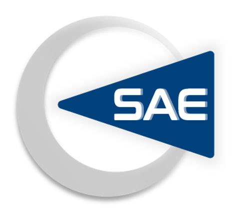 SAE Applications for Digitalization GmbH